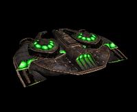 Destroyer Escort.PNG