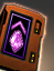 Dilithium Mining Claim icon.png