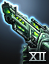 Disruptor Turret Mk XII icon.png