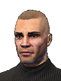 Doffshot Sf ElAurian Male 05 icon.png