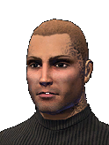 Doffshot Sf Trill Male 06 icon.png
