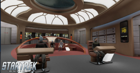 Galaxy Class Interior Canon.png