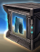 Outfit Box - Swimwear, Male - Board Shorts (Vertical Stripe) icon.png