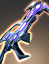 Polaron High Density Beam Rifle icon.png
