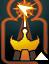 Ramming Speed icon (Klingon).png