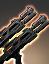 Seven's Dual Tetryon Rifles icon.png