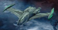Ship Variant - ROM - Ha'feh Assault Warbird (T5) (Haapax-subclass).png