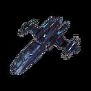 Shipshot Escort Andorian Tac.png