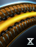 Spiral Wave Disruptor Beam Array Mk X icon.png