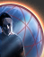 Terran Task Force Personal Shield icon.png