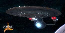 USS Enterprise-C - New.jpg