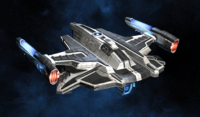 USS Gladius.png