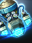 Console - Universal - Enhanced Subspace Wake Generator icon.png