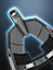 Console - Universal - Secondary Shield Projector icon.png