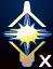 D.D.D.S. - Chroniton Mode icon (Klingon).png