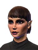 DOff Vulcan Female 07 icon.png