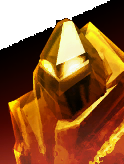 Doff Unique Ke Tholian M 05 icon.png