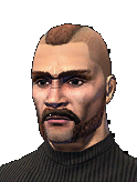 Doffshot Sf Bajoran Male 03 icon.png