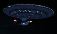 Exploration Cruiser Refit Intro.jpg