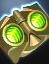 Ferenginar Plasma Dual Beam Bank icon.png