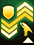 Overload Power Cells icon (Federation).png