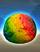 Polygeminus grex rainbow icon.png