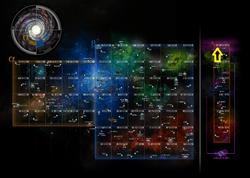 Sakari Sector Map.png