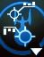 Sensor Scan icon (Klingon).png