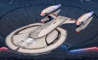 Ship Variant - FED - Chimera Heavy Destroyer (T5).jpg