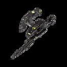 Shipshot Raider Breen.png