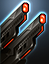 Targeting-Linked Wide Arc Phaser Dual Heavy Cannons icon.png
