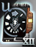 Temporal Operative Kit Module - Chronometric Diffusion Mk XII icon.png