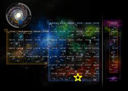 Tiqchirgh Galaxy Map.png