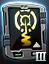 Training Manual - Engineering - Directed Energy Modulation III icon.png