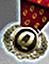 Anniversary Qmendation icon.png