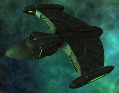Commander's Gig.png