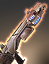Compressed Cryo Launcher icon.png