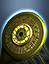 Console - Universal - Nullifying Tractor Field icon.png