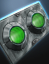 Disruptor Dual Beam Bank (23c) icon.png