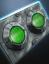 Dual Disruptor Beam Bank (23c) icon.png