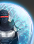 Kentari Fortified Personal Shield icon.png