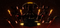 Klingon fleet arrives at Empersa Home.png