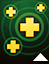 Miracle Worker t4 Over-Estimation icon.png
