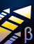 Multi-Vector Assault Mode - Beta Command icon (Federation).png