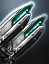 Plasma Dual Cannons (23c) icon.png