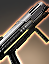 Platinum Phaser Sniper Rifle icon.png