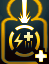 Reverse Shield Polarity icon (Federation).png