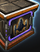 Special Requisition Pack - Zahl Heavy Cruiser icon.png