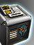 Tzenkethi Lock Box icon.png
