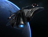 USS Hermes.png